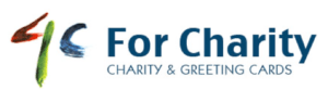 Charity Cards