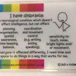 dyspraxianewkeycard