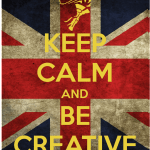 keep-calm-and-be-creative-993