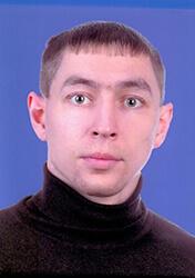 Подзоров Алексей Владимирович