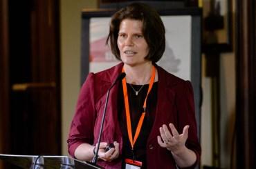 Dr. Katja Lohmann