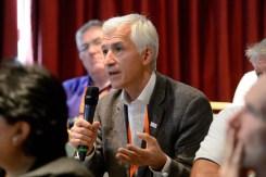 Dr. Jean-Pierre Lin