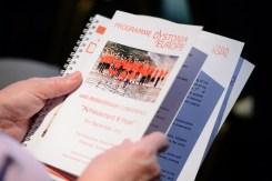 Programme DE 20th Anniversary Conference
