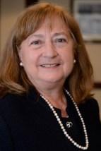 Prof Maja Relja