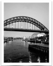MyDysAmbMeeting Newcastle 2
