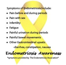 endometriosis-funny-memes-6