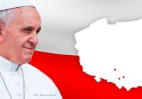 Коли Папа приїде до молоді в Краків?