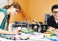 Українські вчителі-новатори за свою винахідливість потрапили до фіналу Міжнародного конкурсу