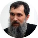 aleksijchyk