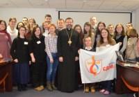 Послання Блаженнішого Святослава до молоді