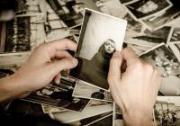 Пам'ять і пригадування: 10 важливих фактів