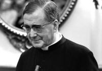 20 думок святого Хосемарії Ескріви про духовність, молитву та життя
