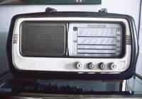 Верховна Рада ввела квоти для української музики на радіо