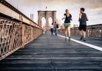 Ранкові звички, які зроблять день більш продуктивним: почни з 1 вересня