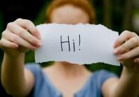 """5 причин навчитись говорити """"ні"""""""