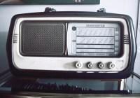 Радіо Марія запрацювало у Львові