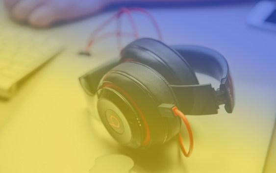 Закон про збільшення української музики на радіо вступив у дію