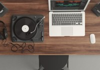 Оновлюємо плей-лист: 10 сайтів для пошуку нової музики