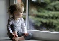 Бути наставником: як допомогти дітям-сиротам повірити в добро