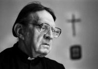 10 найцікавіших висловів отця Яна Твардовського