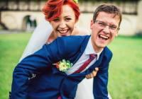 9 місяців після одруження