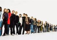 5 переваг від того, що довго стоїш у черзі до сповіді