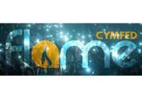 «10 тисяч причин» для молоді, щоб вірити, надіятись і молитись