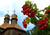 Why there is no One Church in Ukraine yet?