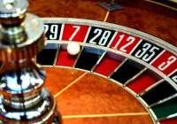 УГКЦ проти легалізації азартних ігор в Україні