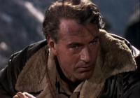 До Бога ніколи не пізно: історія навернення Гері Купера – кінозірки Голлівуду