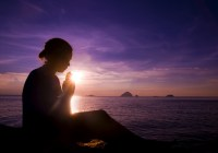 Як знайти час для Господа — 5 порад