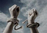 Що робити, якщо після сповіді я не відчуваю прощення?