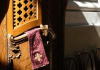 Що робити, коли забув, яку покуту дав священик?