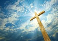 Правдива та фальшива побожність