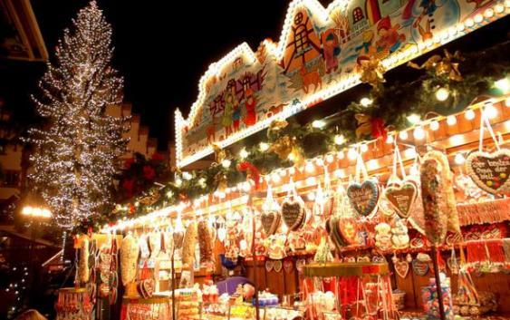 Різдвяний піст – підготовка до зустрічі