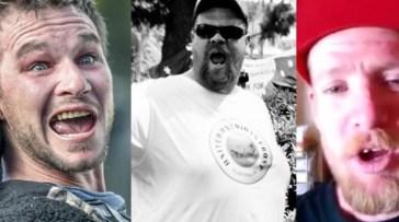 fascist_fuckhead_friday_002-715x400