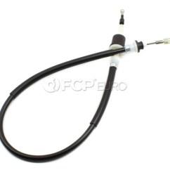 2006 Kia Spectra Belt Diagram Hvac Heat Pump Thermostat Wiring 03 Sedona Timing Free For You Subaru Tribeca Imageresizertool Com 2003 Replacement Engine