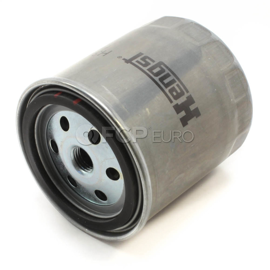 small resolution of 240d fuel filter