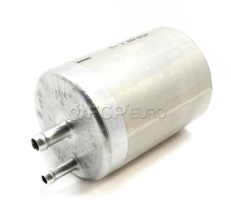 medium resolution of  mercedes fuel filter bosch 0024773001