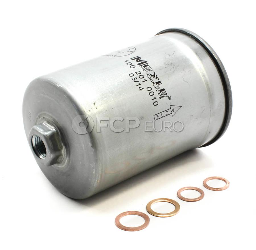 volkswagen fuel filter [ 900 x 879 Pixel ]