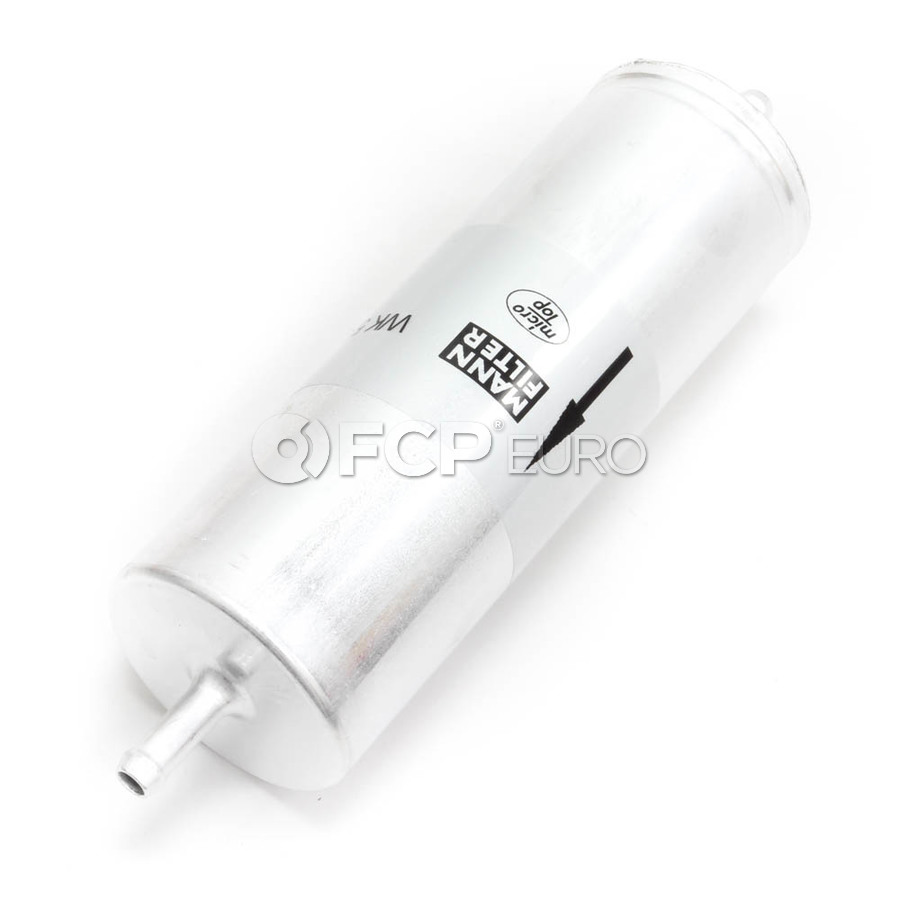 medium resolution of bmw fuel filter