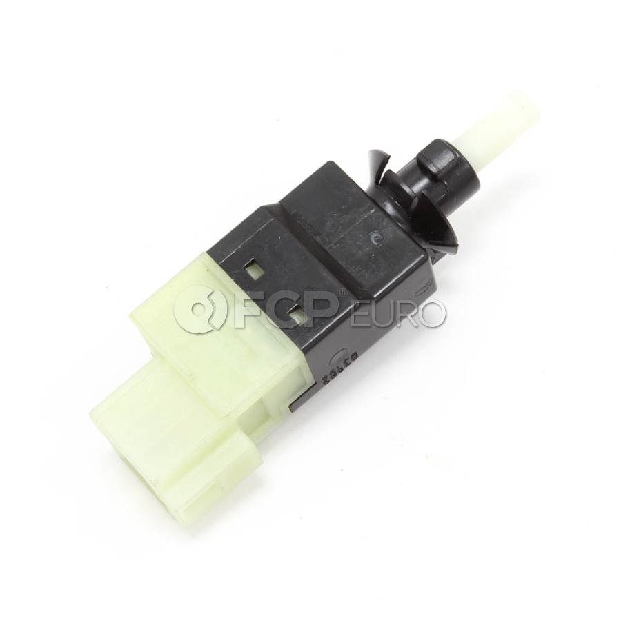 2001 mercede e320 brake light not working [ 900 x 900 Pixel ]