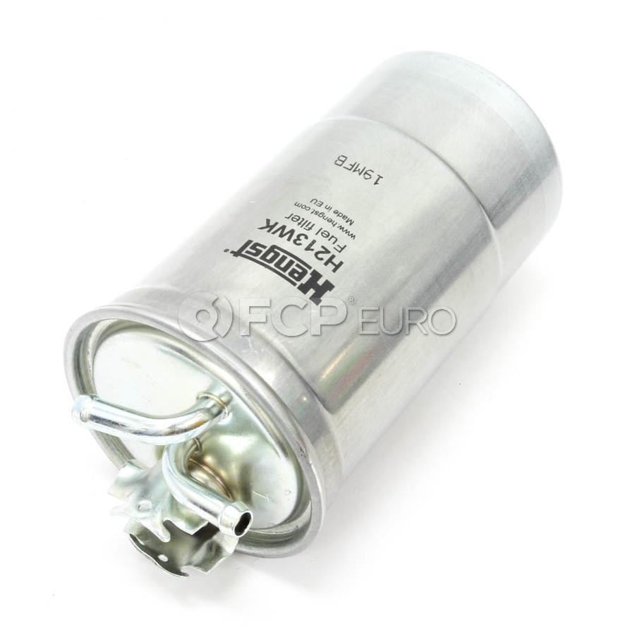 small resolution of volkswagen fuel filter