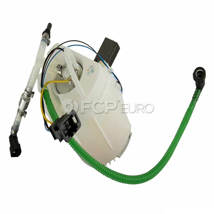 hight resolution of vw fuel pump