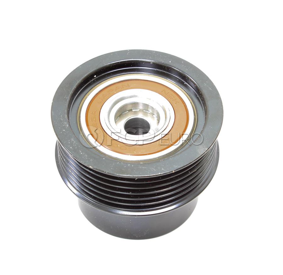 hight resolution of  volvo drive belt kit oem kit 528781
