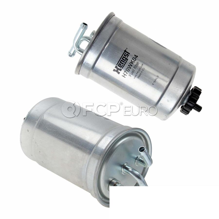 medium resolution of vw jettum fuel filter