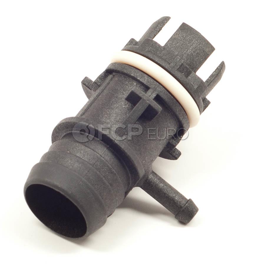 bmw iac valve [ 886 x 900 Pixel ]