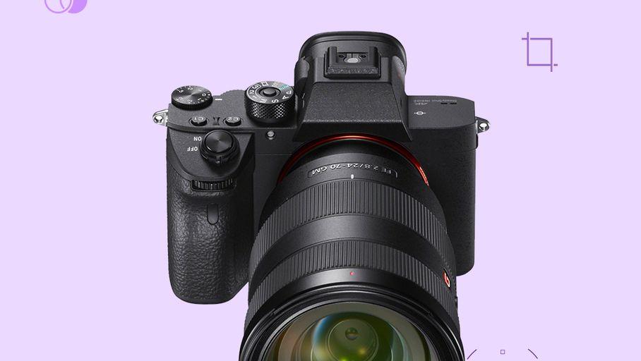 quel appareil photo hybride choisir