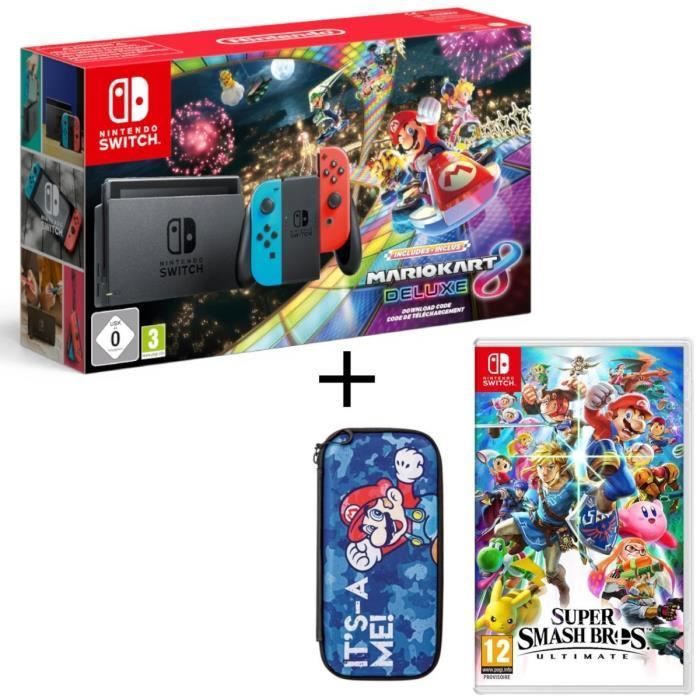 pack-console-nintendo-switch-mario-kart-8-deluxe.jpg