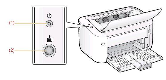 Canon i-SENSYS LBP6020B : test, prix et fiche technique